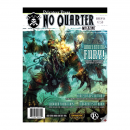 No Quarter Magazine 38