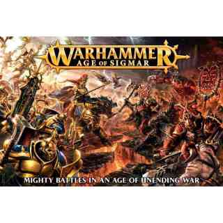 80-01-04 Warhammer: Age of Sigmar (deutsch)