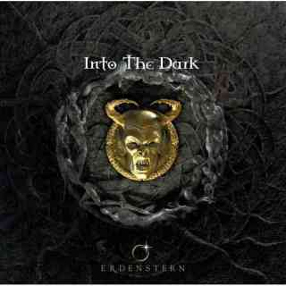 Erdenstern - Into the Dark