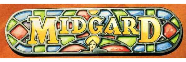 Midgard 1880