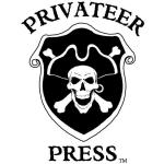 Privateer Press
