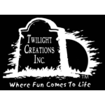 Twilight Creations, Inc.