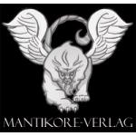 Mantikor Verlag
