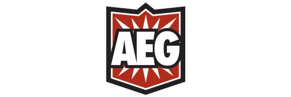 AEG Alderac Entertainment Group