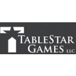 Tablestar Games