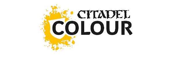 Farben Citadel