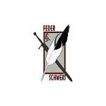 Feder & Schwert