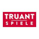 Truant Verlag