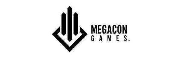 Megacon Games