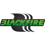 ADC Blackfire Entertainment