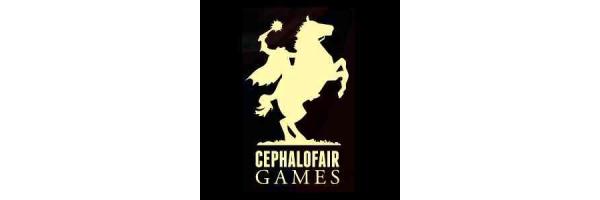 Cephalofair