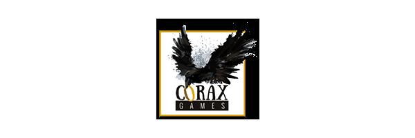 Corax Games