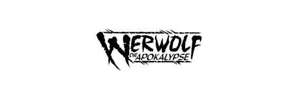Werwolf: Die Apokalypse