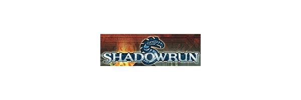 Shadowrun (deutsch)