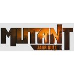 Mutant: Jahr Null