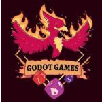 Godot Games