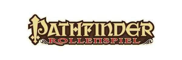 Pathfinder 2 (deutsch)