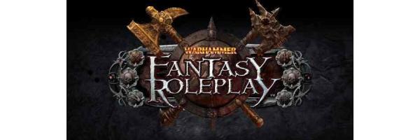 Warhammer 4te (deutsch)