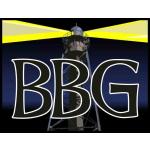 Black Beacon Games