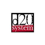 D&D 3 & 3.5, diverse D20 Rollenspielsysteme und...
