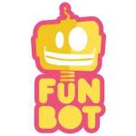 Funbot