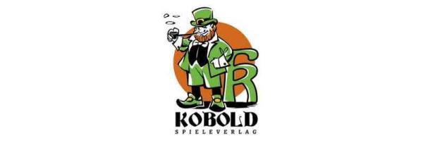 Kobold Spieleverlag