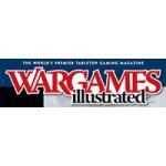 Die Zeitschrift für Historische Tabletopspiele