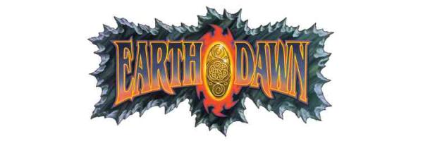 Earthdawn (deutsch)