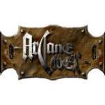 Arcane Codex® ist ein erzählerisches Dark...