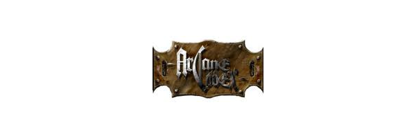 Arcane Codex