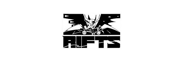 Rifts