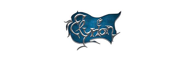 Elyrion