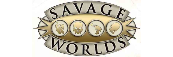 Savage Worlds (deutsch)