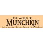 Würfel Munchkin