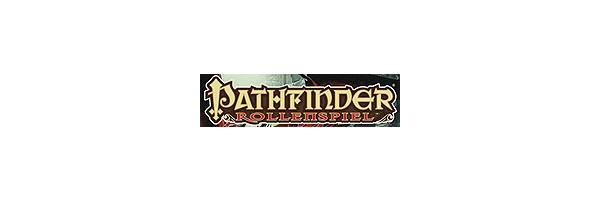 Pathfinder (deutsch)