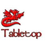 Tabletop & Miniaturen Spiele