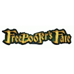 Freebooter\'s Fate ist ein schnelles Tabletop...