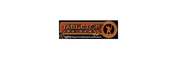 Tabletop Insider