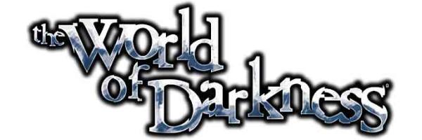 World of Darkness