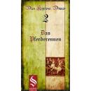 Das Pferderennen (Mittelalterkrimi) (8-10 Personen)
