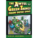 Awful Green Things