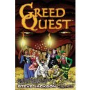Greed Quest