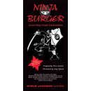 Ninja Burger Revised