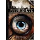 Private Eye RPG