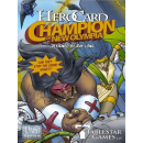 HeroCard Champion of Olypmpia