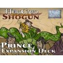 Prince Expansion Deck