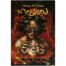 Sonja Blue: In the Blood