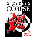 Lets Kill - Pretty Corpse