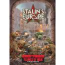 Stalins Europe