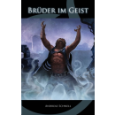 Brüder im Geist (Roman)